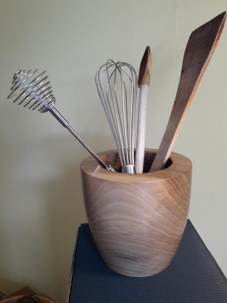 Décoration bois Pieces Uniques